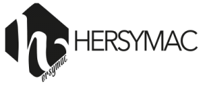 Hersymac